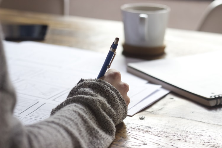 独学で簿記3級に合格する方法